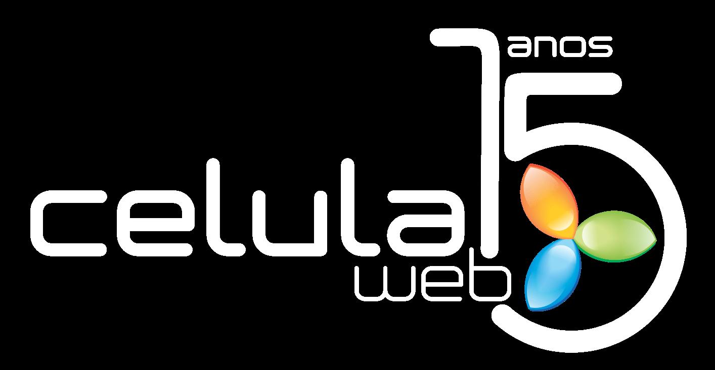Célula Web